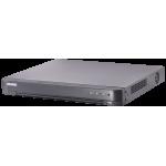 Hikvision 1080P Hibrit DVR