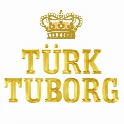TÜRK TUBORG FABRİKASI