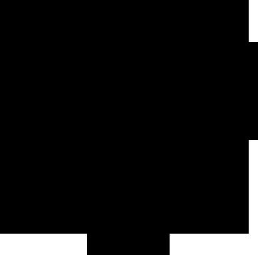 Yangın Logo