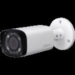 Dahua 4mp HDCVI Bullet Kamera