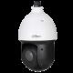 Dahua 2mp HDCVI Speed Dome Kamera