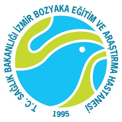 Bozyaka SSK Kamera Sistemleri