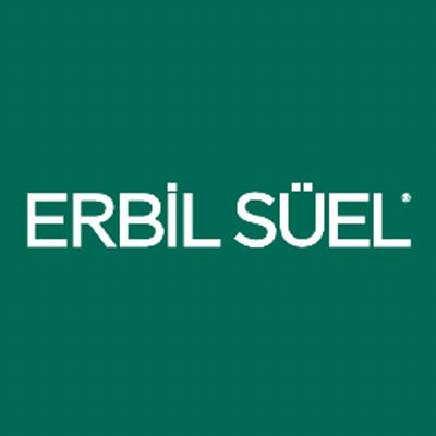 Erbil Süel Hırsız Alarmı ve Kamera Sistemleri