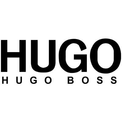 Hugo Boss IP Kamera Sistemleri