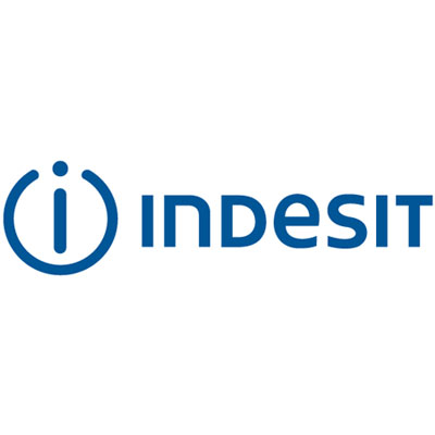 Indesit IP Kamera Sistemleri