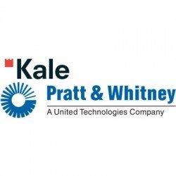 Kale Pratt & Whitney Uçak Motor Sanayi A.Ş. Access Sistemleri