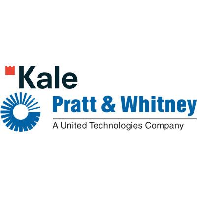 Kale Pratt - Access Sistemleri