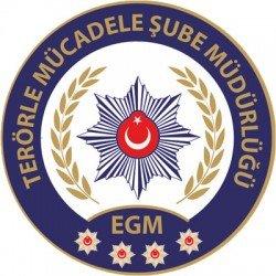 Terörle Mücadele İzmir Merkez IP Kamera, Görüntülü Diafon ve Parmak İzli Access Sistemleri